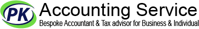 pk accounting service
